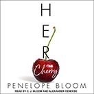 Her Cherry
