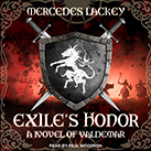 Exile's Honor