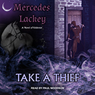 Take a Thief