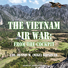 The Vietnam Air War