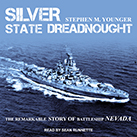 Silver State Dreadnought