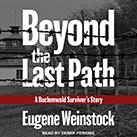 Beyond the Last Path