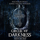 Circle of Darkness