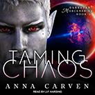 Taming Chaos