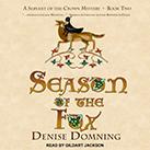 Season of the Fox