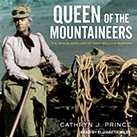 Queen of the Mountaineers