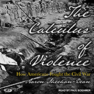 The Calculus of Violence