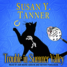 Trouble in Summer Valley