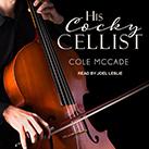 His Cocky Cellist