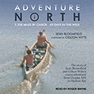 Adventure North