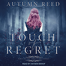 Touch of Regret