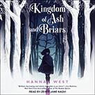Kingdom of Ash and Briars