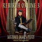 Rebirth Online 3