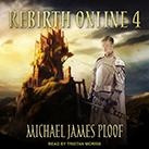 Rebirth Online 4