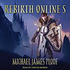 Rebirth Online 5