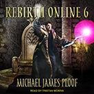 Rebirth Online 6