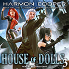 House of Dolls 3