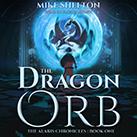The Dragon Orb