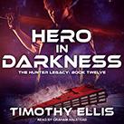 Hero in Darkness