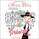 A Princess Pose