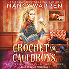 Crochet and Cauldrons