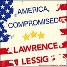 America, Compromised