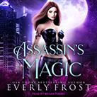 Assassin's Magic