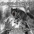 Class-A Threat