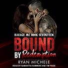 Bound by Redemption