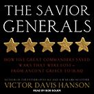 The Savior Generals