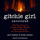 Gitchie Girl Uncovered