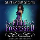 Fire Possessed