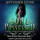 Soul Possessed