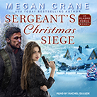 Sergeant's Christmas Siege