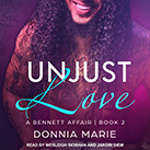 Unjust Love