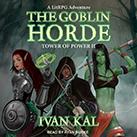 The Goblin Horde