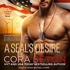 A SEAL's Desire