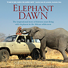 Elephant Dawn