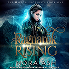 Ragnarok Rising