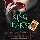 The King of Hearts 2