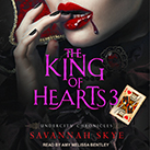 The King of Hearts 3