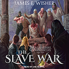 The Slave War