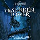 The Sunken Tower