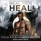 Real Men Heal
