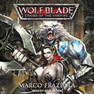 Wolf Blade