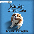 Murder on a Silver Sea