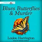 Blues, Butterflies & Murder