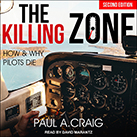 The Killing Zone, 2nd edition