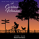 A Curious Woman