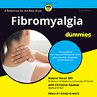 Fibromyalgia for Dummies
